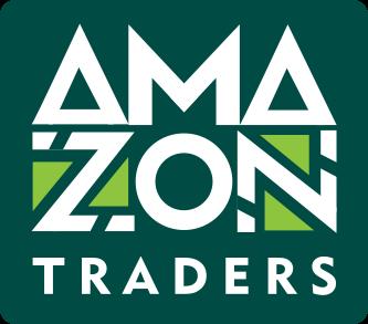 Amazon Traders